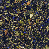Organic Lavender flakes 100g