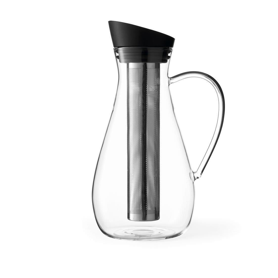 Pichet à thé glacé Viva™ 1,4L