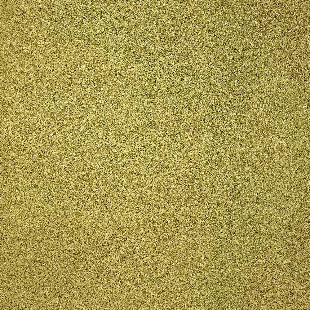 Matcha Izu a la menthe (50g)