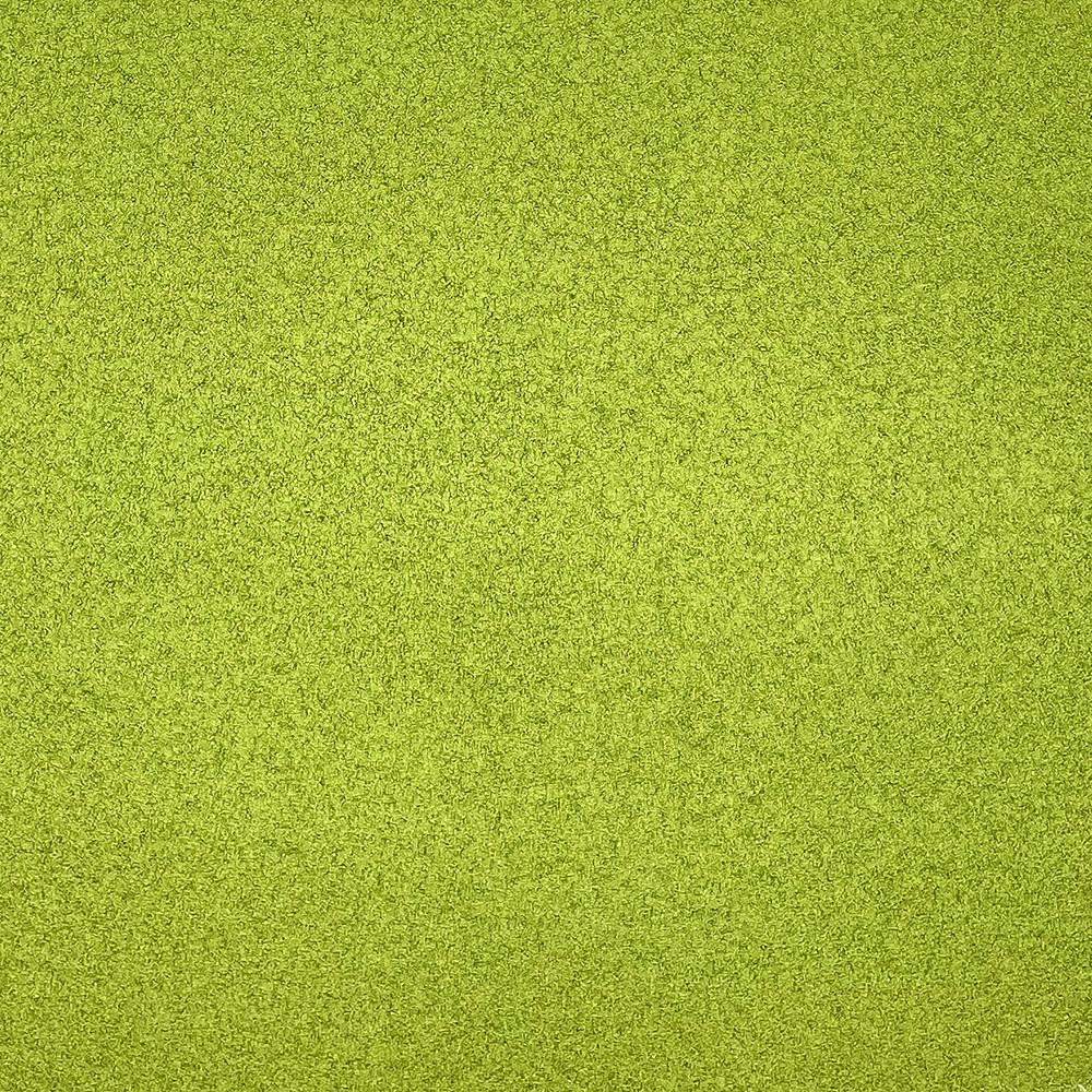 Matcha Yume bio (50g)