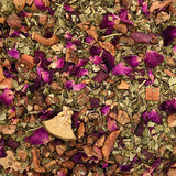 Flowery guava 100g