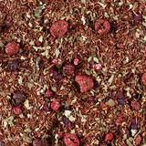 Raspberry rush