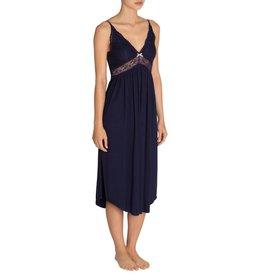 Eberjey Eberjey Colette Long Gown