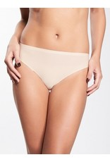 Chantelle Chantelle Soft Stretch Seamless Regular Rise Thong
