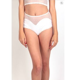 Cameo Cameo Brow Brief