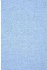 Chan Luu Chan Luu Cashmere Silk Scarf