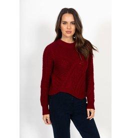 Chan Luu Chan Luu Juliette Sweater