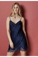 Simone Perele Simone Perele Nocturne Silk Nightdress