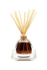 Agraria Agraria AirEssence Diffuser Balsam