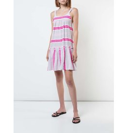 LemLem LemLem Riban Beach Dress