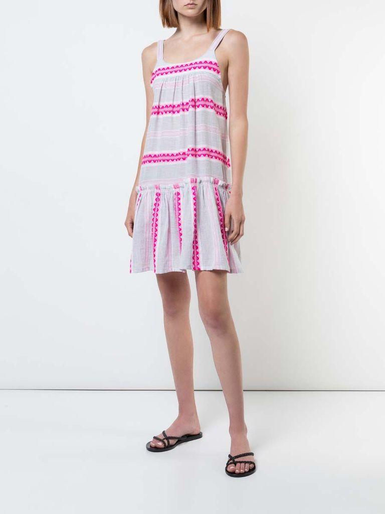 LemLem LemLem Riban Beach Dress