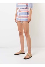 LemLem LemLem Fiesta Shorts