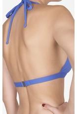 Shan SHAN Balnea Techno Bikini