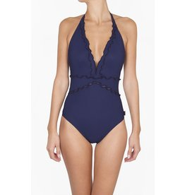 Shan SHAN Forever Young Halter One Piece