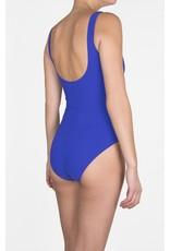 Shan Shan Swimwear Classique One Piece