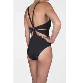 Shan Shan Swimwear Balnea Intemporel One Piece