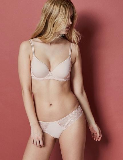 Simone Perele Simone Perele Promesse Bikini Brief