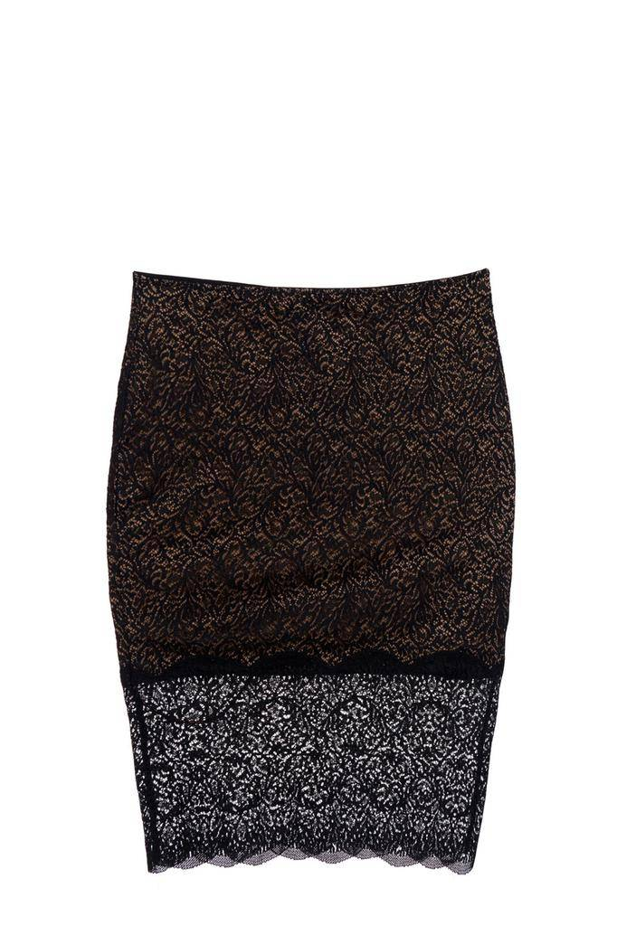 Else Fiona Skirt Slip