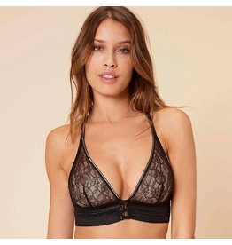 Simone Perele After Work Longline Bralette