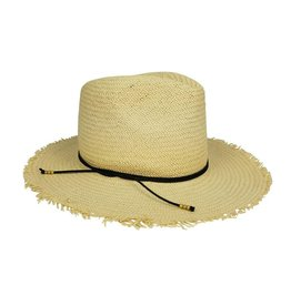 Hat Attack Packable Rancher Hat