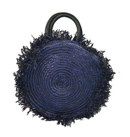Hat Attack Sunray Bag