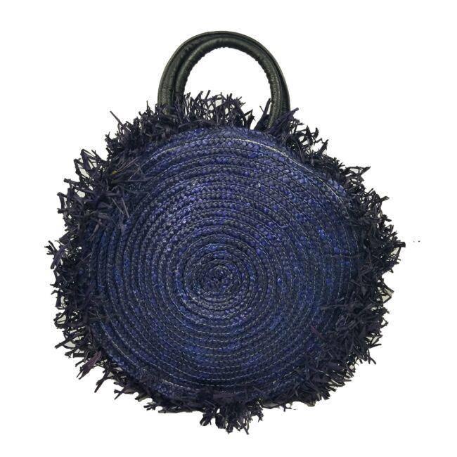 Hat Attack Sunray Bag