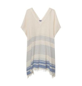 Hat Attack Stitch Stripe Coverup