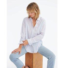 Xirena Xirena Celeste Beau Shirt