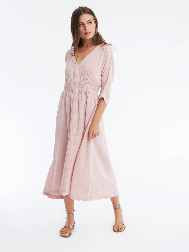 Xirena Xirena Georgia Dress