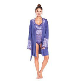 Cosabella NATALIA SLEEP ROBE