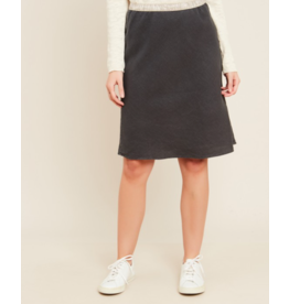 Hartford Hartford JUDITH Linen Skirt