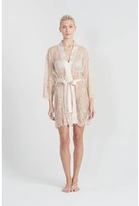 Rya Rya Darling Cover Up Robe