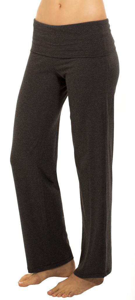 BUP Beyond the Basics Yoga Pants