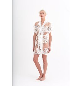 Rya Rya Montelle Intimates Charming Cover Up