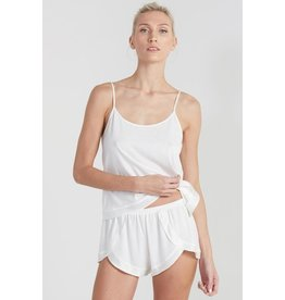 Rya Rya Montelle Intimates Rise & Shine Short PJ Set