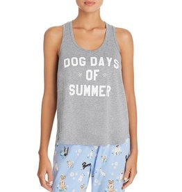 PJ Salvage PJ Salvage Dog Days Tank