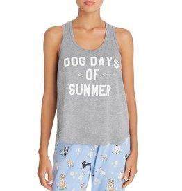 PJ Salvage PJ Salvage Dog Days Tank