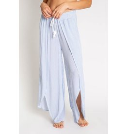 PJ Salvage PJ Salvage Salty Days Flyaway Pant