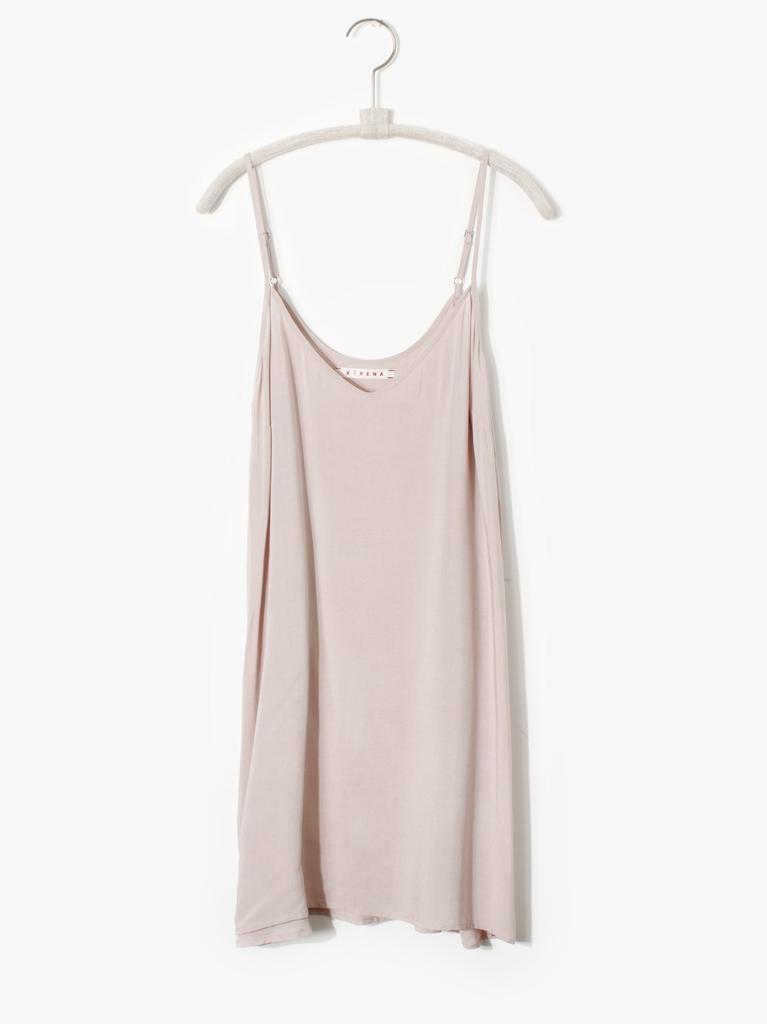 Xirena Xirena Linden Slip Dress