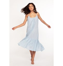 Cameo Cameo Maxi Dress