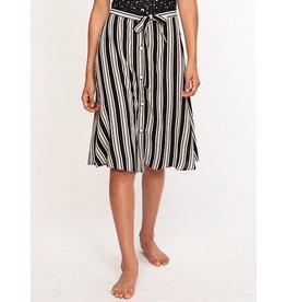 Cameo Cameo Tie Skirt