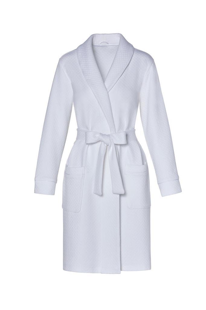 Carmen Glasser Carmen Glasser USA Kelly Short Robe