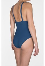 Shan Shan CON Swimsuit Balnea Intemporeal One Piece