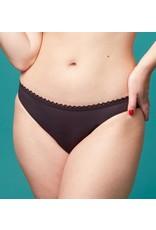 Summer Wildes Summer Wildes Summerland Bikini Panty