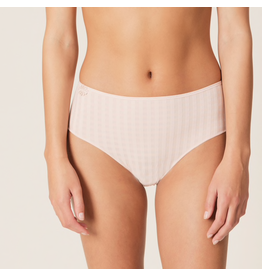 Marie Jo Marie Jo Full Brief