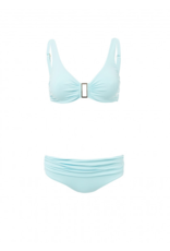Melissa Odabash Melissa Odabash Belair Bikini With Underwire