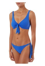 Melissa Odabash Melissa Odabash San Juan Underwire String Side Bikini