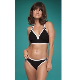 Summer Wildes Summer Wildes East Beach Bikini