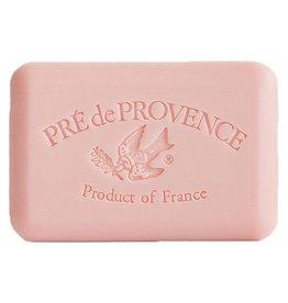 Pre de Provence Pre de Provence 250G Peony