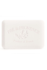 Pre de Provence Pre de Provence 250G Soap Sea Salt